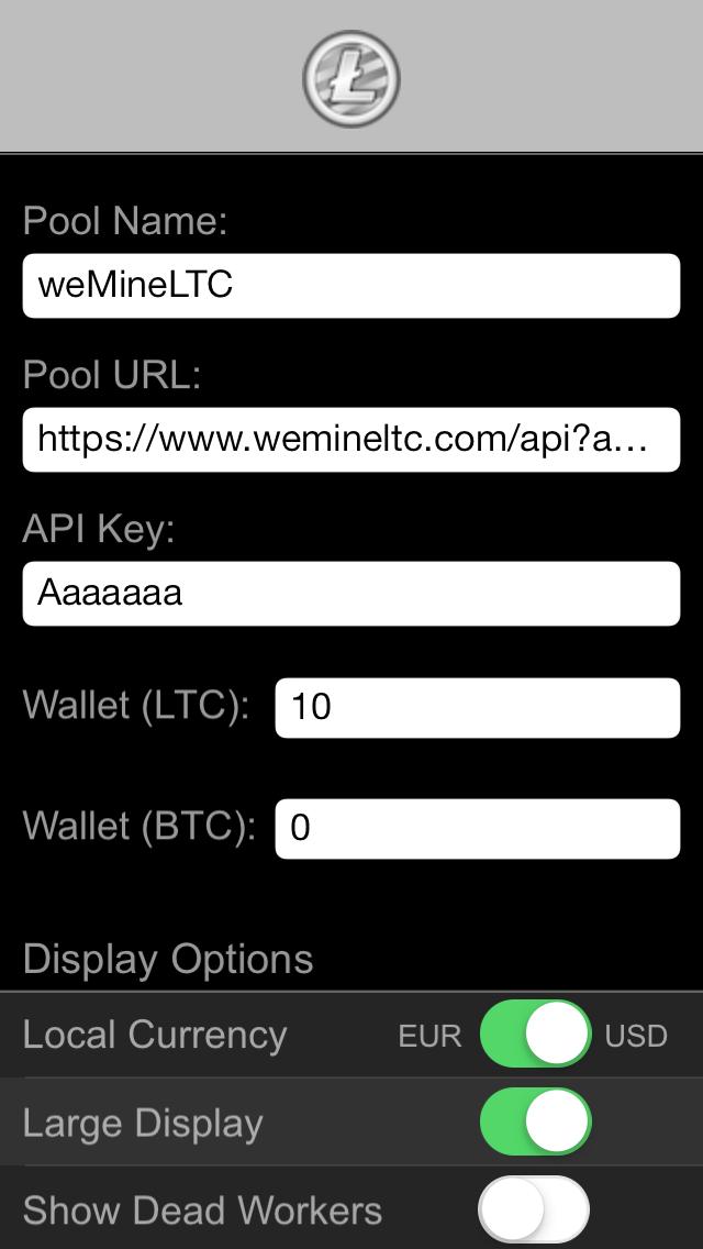 Screenshot 2013.12.30 14.17.55