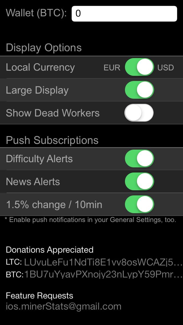 Screenshot 2013.12.30 14.18.04